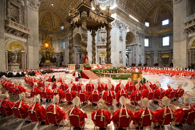 kardinalove